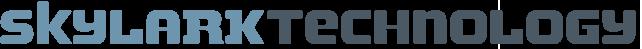 Skylark Technology
